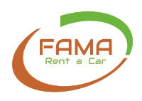 FAMA RENT A CAR