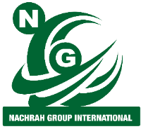 NGI Nachrah Group Internationa...