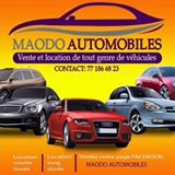 Annonces Maodo  Automobile  Ndiaye in Dakar Dakar Region