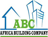 AFRICA BUILDING COMPANY