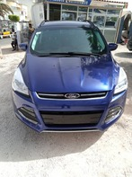 Vente de voiture d'occasion Ford Escape SE ecoboost 2014